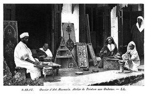 maroc-metier-peintrr.jpg