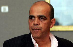 Kader ARIF 2013