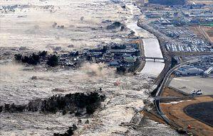 alg-japan-tsunami-3-jpg.jpg