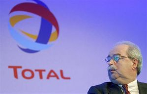 french-oil-company-total-ceo-de-margerie-presents-the-compa.jpg