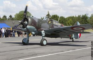 Curtiss-H75.jpg
