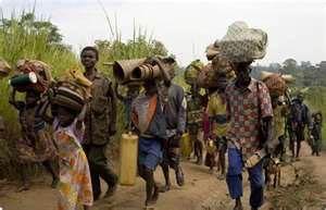 Deplaces-de-la-guerre-a-l-Est-de-la-RDC-copie-1.jpg