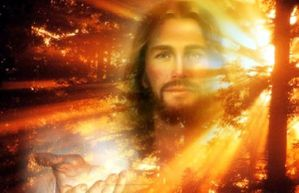 Jesus-Christ-Picture-3001