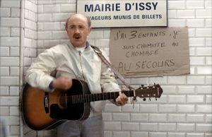 marche-a-l-ombre-1984-08-g.jpg