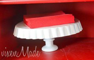 diy-fluted-cake-plate-L-qDYqr9.jpeg