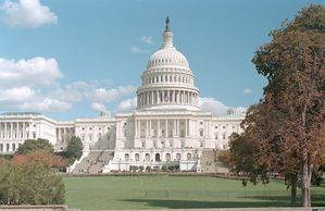 10---washington-capitole.jpg