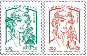 article_timbres.jpg