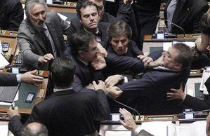 article_italiensfight.jpg