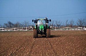 article_pesticide.jpg