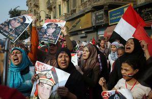 article_egypteok.jpg