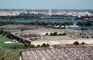 article_Pentagone.jpg