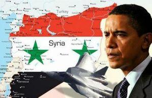 obama-siria-263158.jpg