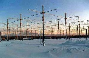 Haarp-systems-3