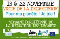 semaine-europeenne-reduction-dechets-aulnay