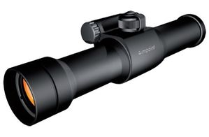 point-rouge-1x-aimpoint-9000-l-z-301-30193