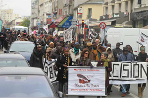 marche-contre-excision-montreuil-paris.png