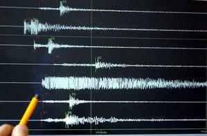 734945_un-sismographe.jpg
