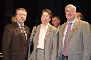 1er-mai-2012-Wattrelos_couple-medaille.JPG