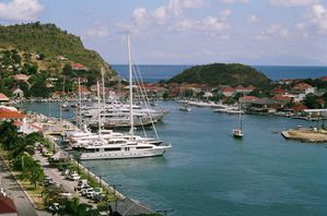 13-PORT-de-GUSTAVIA-St-BARTH-05.jpg