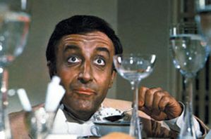 Blake-Edwards_peter-sellers-party.jpg