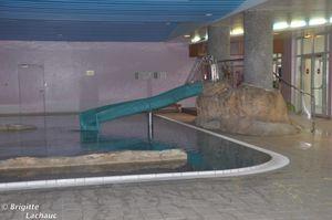 Marne-la-valle-hotelset-pref161112-061--c-Brigitte-Lachaud.JPG