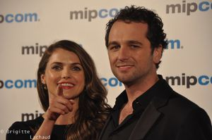 Mipcom-soiree-Martinez-91012-130--c-Brigitte-Lachaud-.JPG