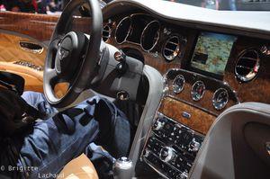 Mondial-autoParis270912-151--c-Brigitte-Lachaud-.JPG