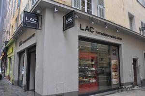 Lac-chocolatier-Nice-200313VMJJ-015.JPG