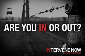 Visuel-campagne-Auschwitz.jpg