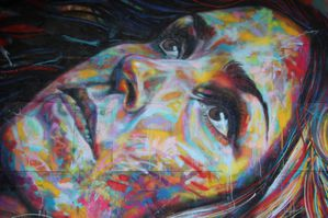 David-Walker---Fort-d-Aubervilliers---Juin-2014.JPG