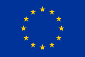 800px-Flag_of_Europe_svg.png