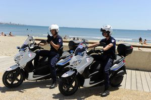 police-municipale-scooters-plage_1471.jpg