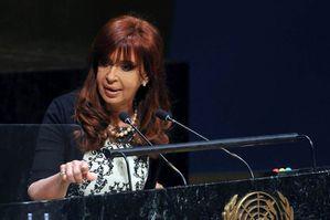 Cristina-Fernandez-De-Kirchner--Discours-annuel-a-l-Assem.jpg