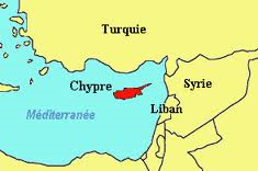Chypre.png