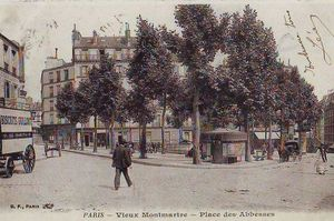 place-abbesses-vue.jpg