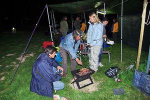 Camping Revest du Bion 08