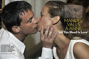 Manuel-Valls-a-Anne.-All-You-Need-Is-Love_article_landscape.jpg