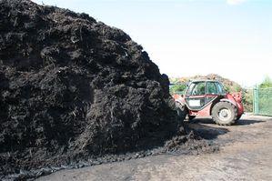 compostage-tas