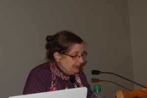 conference-collette-beaune-9010.JPG
