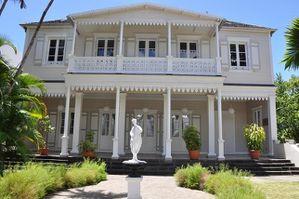 Villa du Général zip