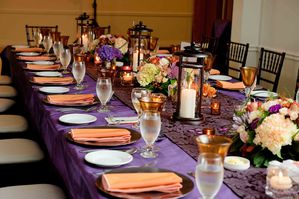 deco-table-orange-violette.jpg