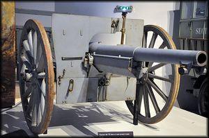 Le-musee-de-la-Grande-Guerre-44a.jpg