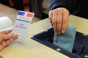 urne-vote-2015.jpg