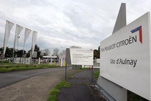 usine-psa-d-aulnay-sous-bois-le-25-octobre-2013.jpg