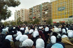 syria-protest.jpg