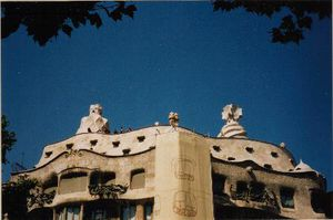 Barcelonne-24.jpg