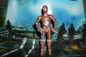 Collection n°182: janosolo kenner hasbro - Page 17 TC-70