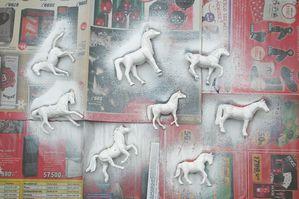 noel_deco_chevaux1.jpg