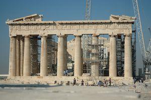 Athènes 2006 001