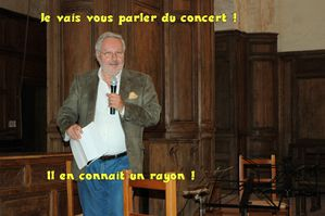 concert marcily-02 a